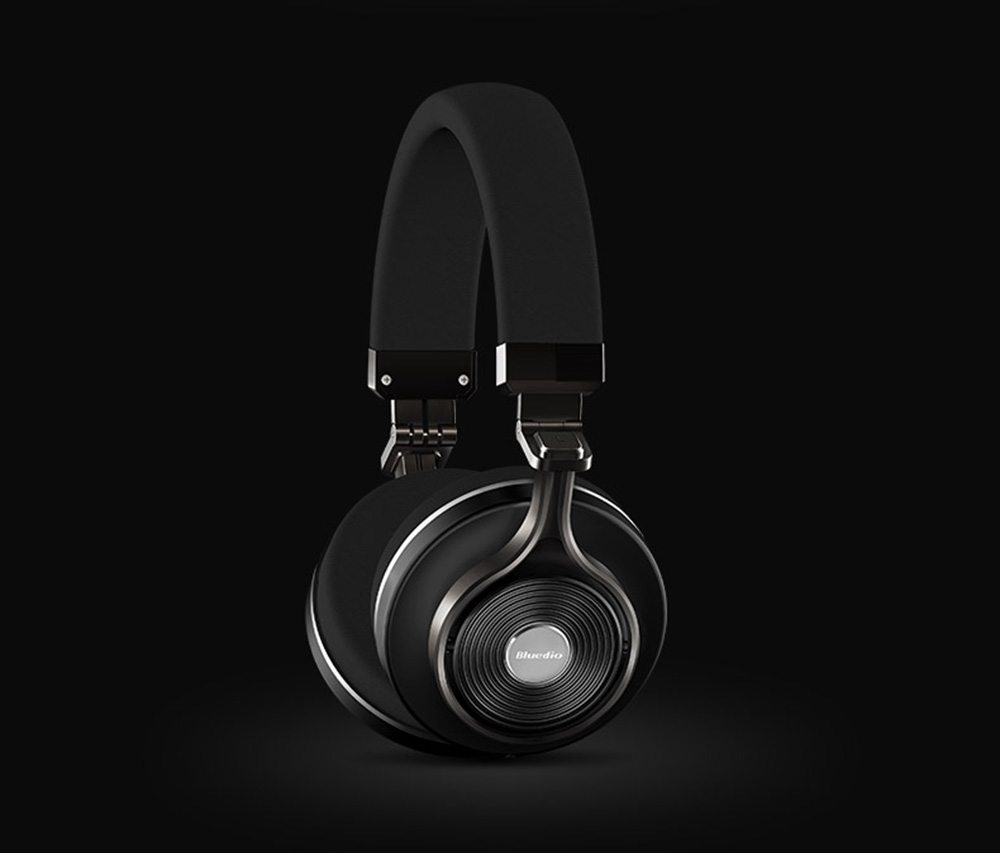 Aliexpress Com Buy Bluedio T3 Plus Wireless Bluetooth: Bluedio T3+ BT Design Koptelefoon '�35