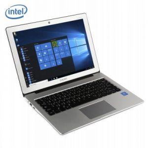 Chuwi LapBook 12.3 laptop notebook