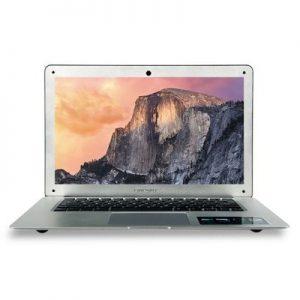 Daysky A3 laptop notebook