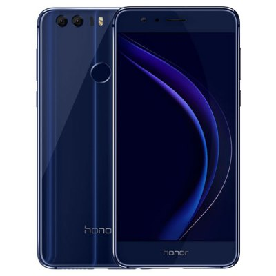 huawei honor 8 4gb 64gb smartphone 329 gadgets from china. Black Bedroom Furniture Sets. Home Design Ideas