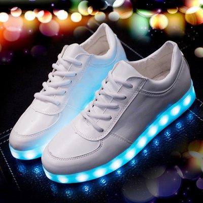 led schoen 3