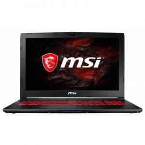MSI GL62M 7REX Gaming laptop