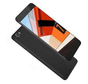 Vernee Mars Pro 6GB-64GB Smartphone