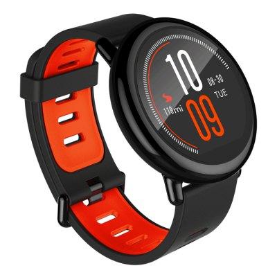 Xiaomi Amazefit Sport Smartwatch €95 – Gadgets From China
