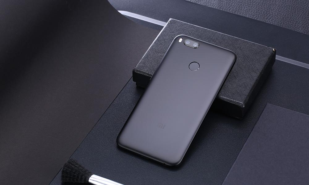 Xiaomi Mi 5X 4GB-64GB Smartphone