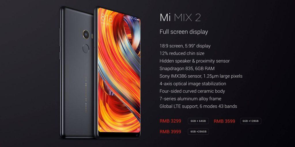 Xiaomi-Mi-Mix-2-6GB-64GB-Smartphone-6-1024x512.jpg
