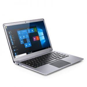 Yepo 737A laptop Notebook